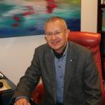 Dr Marek Ketner